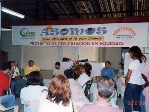 Conciliacion4