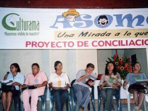 Conciliacion5