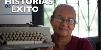 Inspecciones rurales, la estrategia que está acercando la justicia a la gente en el Putumayo